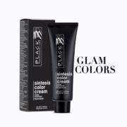 Sintesis – Serie speciale colori moda Glam Colors
