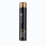 Ultra strong - Lacca spray formula anti-umidità 750 ml