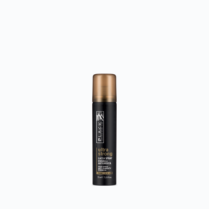 Ultra strong - Lacca spray formula anti-umidità 75 ml
