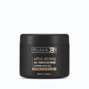 Ultra strong - Gel tenuta estrema