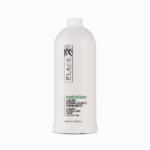 Neutralizer - Liquido neutralizzante permanente