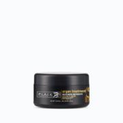 Maschera nutriente per capelli con olio di Argan